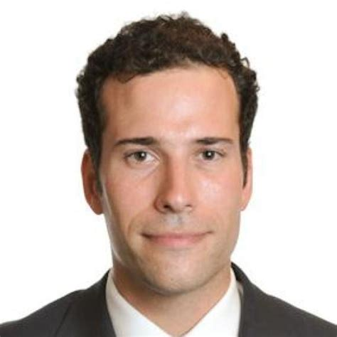 Mba Equity Internships by Wulf Leisner Mba Candidate Class Of 2014 Iese