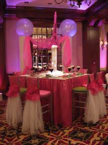 quinceanera dresses in houston tx 15 decorations in houston