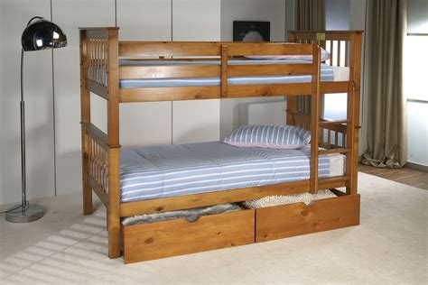 Buy Bunk Bed Buy Limelight Pavo Single Bunk Bed Bedstar