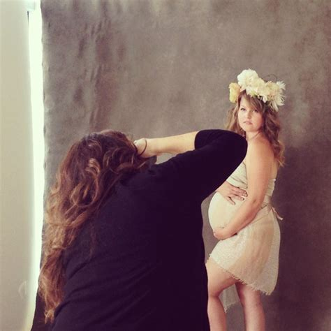 Pregnancy Portraits by Pregnancy Photography 12 Dos And Don Ts For Flawless