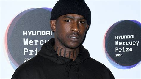 five minutes face to face with skepta bbc newsbeat