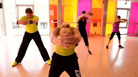 zumba moves tutorial proaktiv fitness wellness das qualit 228 tsstudio in