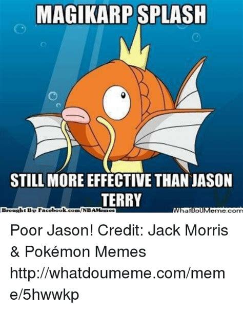 Magikarp Meme - 25 best memes about magikarp splash magikarp splash memes