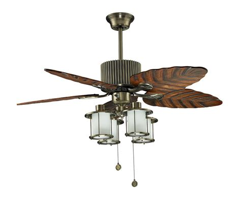 Ceiling Fans Free Shipping by Free Shipping Ceiling Fan With Light As Appliance Lighting