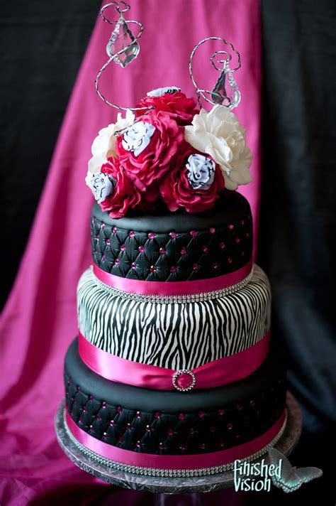 Best 25  Zebra wedding ideas on Pinterest   Pink zebra