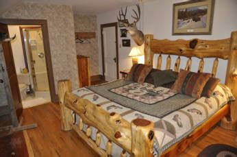 paul bunyan king bedroom set top 10 photo of paul bunyan bedroom set patricia woodard