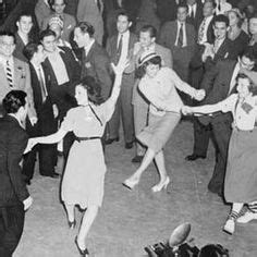 electro swing dance pinterest the world s catalog of ideas