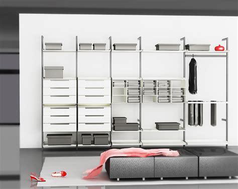 Closet Door Systems Closet Systems 171 Aluminum Cabinet Doors