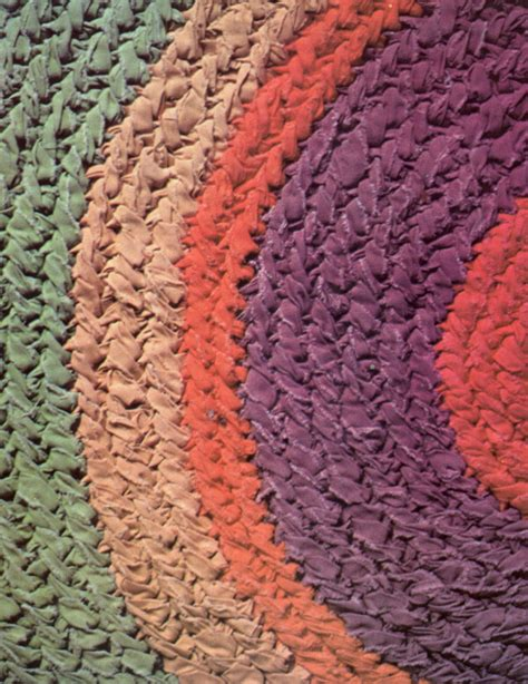 toothbrush rug toothbrush rugs on toothbrush rug rag rugs and rag rug tutorial