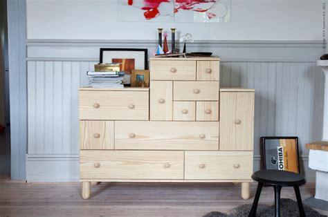 skandinavische len design sweet home sweet home