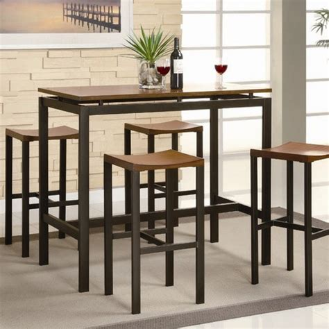 counter height kitchen table chairs kitchen inspiring kitchen tables sets ideas