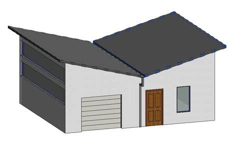 Butterfly Roof Construction 13 Roof Designs Pros Cons The Renovateplans