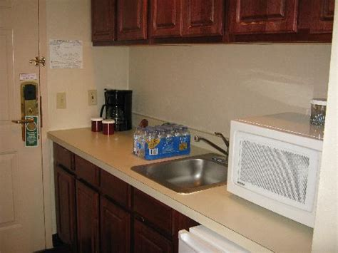 hotels with kitchens in city md mini kitchen area picture of grand hotel spa city tripadvisor