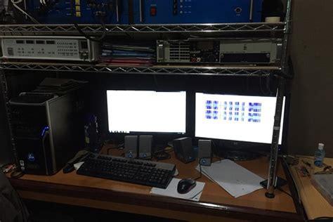 Speaker 732 Hitam lihat lebih dekat lab penyelidikan qz8501 wsj indonesia
