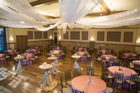 event design naperville 5 inspirational layout designs for your wedding noahs