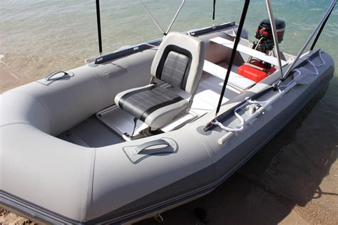 dinghy boat seats aluminum seating platform frame for inflatable boats dinghy