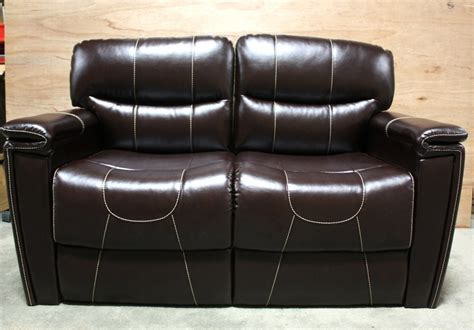 rv furniture new tri fold sofa rv motorhome furniture for