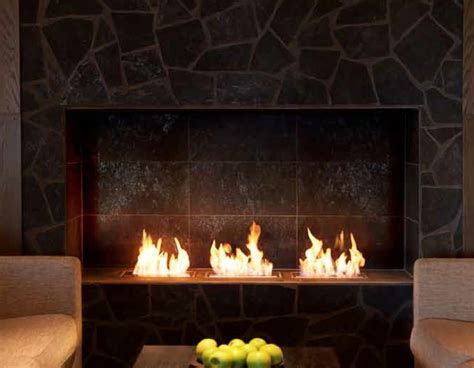 Fireplace Biofuel by How To Make Your Own Bioethanol Fireplace