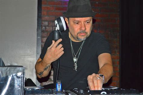 louie vega house music aj dance legacy 187 louie vega anane 15 02 14 part i