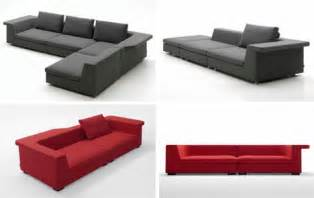 creatively designed modern couches with a twist fabio sectional sofa sleeper with storage creative furniture