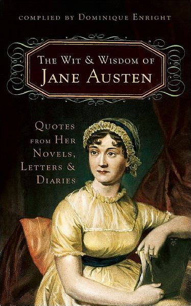 jane austen works of jane austen 1 amazon com music wit and wisdom of jane austen quotes from her novels