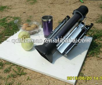 Solar Thermos Cing Hiking Kettle 500ml 500ml portable solar thermal water bottle sun kettle buy solar cup cing sun kettle