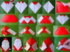 origami weihnachtsbaum falten mit origami papier basteln die beste origami