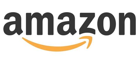 Is Amazon Down Right Now | amazon uk is down right now uk