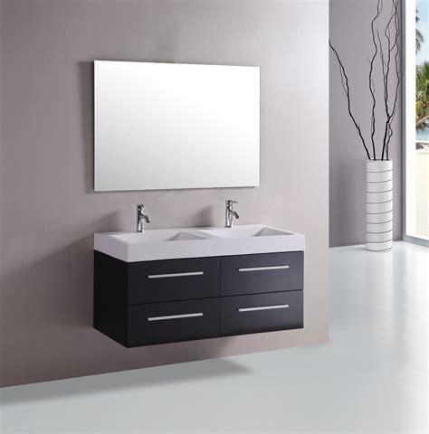 Bathroom Light Pulls » New Home Design