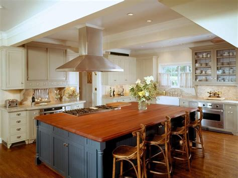 kitchen islands with butcher block tops furniture furniture small modern black kitchen island