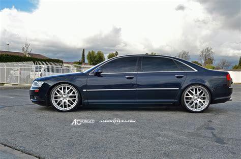 cadillac horsepower specs test drive 1996 cadillac sedan