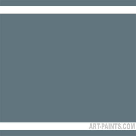 charcoal gray ink ink paints rd14 charcoal gray paint charcoal gray color royal