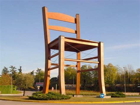 sedie udine sedia pi 249 grande mondo manzano udine