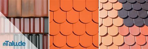 dachziegel glasiert preise preise f 252 r dachziegel das kostet jeder m 178 talu de