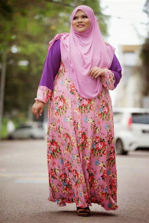 Baju Size Besar Perempuan Kedai Baju Saiz Besar Gbaby Mix Baju Plus Size