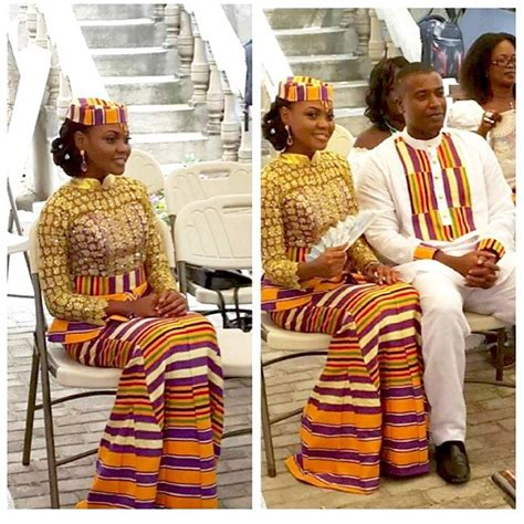 funeral kaba styles in ghana ghana kaba styles new newhairstylesformen2014 com