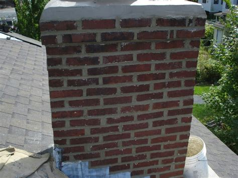Repointing A Fireplace by Repointing Services Keller S Chimney Repair Auburn Ma