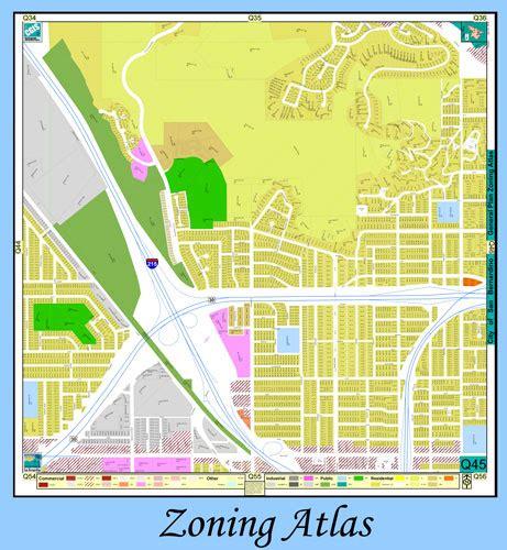 san bernardino zoning map city of san bernardino gis links