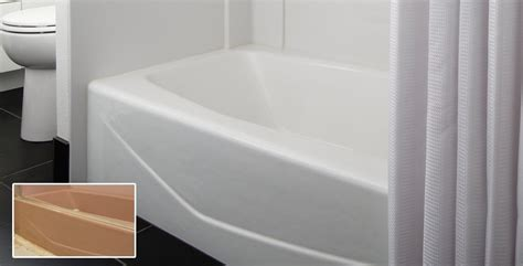 bathtub refinishing vancouver bathtub refinishing vancouver bathroom remodeling