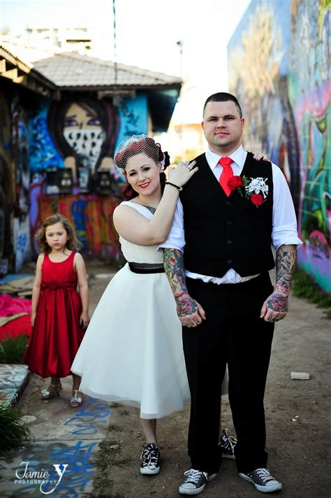 Rockabilly Wedding Song List by 27 Best Images About Ours On Rockabilly Pin Up