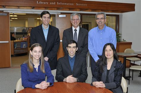 lincoln lab mit lincoln laboratory team takes honors at audio visual