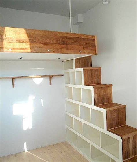 build room best 25 mezzanine floor ideas on pinterest loft home