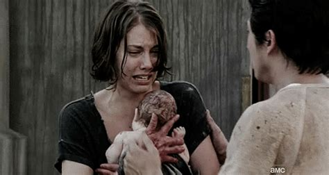 More From 8 by The Walking Dead Gif Find On Giphy