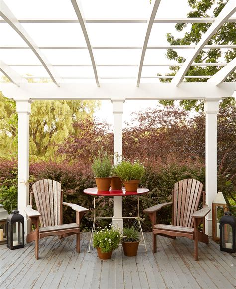 90 how to find backyard porch ideas on a budget patio