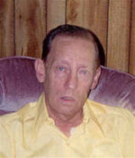Heiman L by Ronald L Heiman Obituary Loess Funeral Home