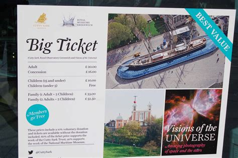 thames clipper and cutty sark tickets english tea clipper cutty sark of 1869 in dry dock in