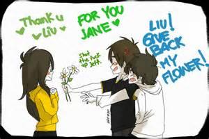 1095 x 730 jpeg 183kb jeff x jane x liu liuu give back my flower