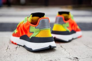 marvelous 2019 Color Of The Year #2: size-adidas-nite-jogger-road-safety-release-date-price-info-03-320x213.jpg