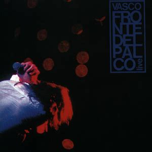 vasco songs vasco lyrics song meanings albums
