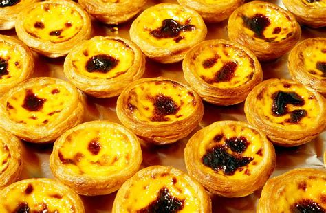 the best of portuguese cooking cookbook enjoy the many flavors of portugal books portuguese food drink cuisine and wine